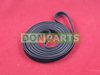 "36"" Carriage Belt for HP DesignJet 230 250 330 350 430 450 488 700 750"